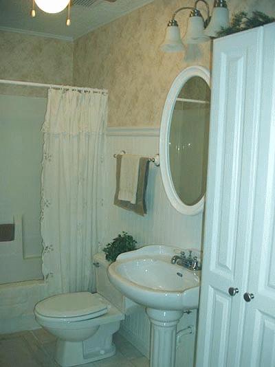 small country bathroom upstairs bathroom ideas pinterest