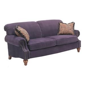 1000 images about glitz and glamour hollywood at home on for Affordable furniture pittsburgh
