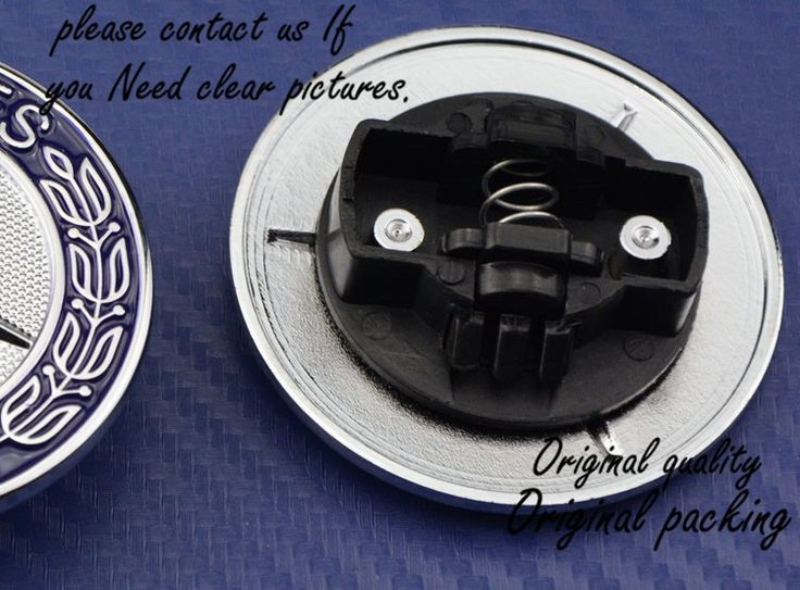 Find More Emblems Information about Original quality metal Kap mobil bonnet Badge lambang datar Laurel karangan bunga untuk Mercedes Benz W204 AMG 08,High Quality Emblems from car emblem wheel hub cap on Aliexpress.com