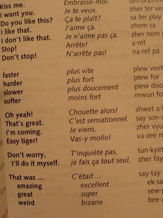 14 best french 3 images on pinterest french language in french naughty french solutioingenieria Choice Image