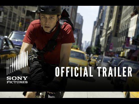 Watch Premium Rush full movie on netflix movies