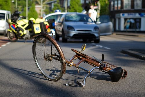 Sydney bicycle crash lawyers can certainly help you recover from damages caused to you by the accident. They can help you sue the negligent party if they were truly at fault. You will not have trouble getting just compensation if you were able to get a good attorney. Visit http://cycling.stacksgoudkamp.com.au/