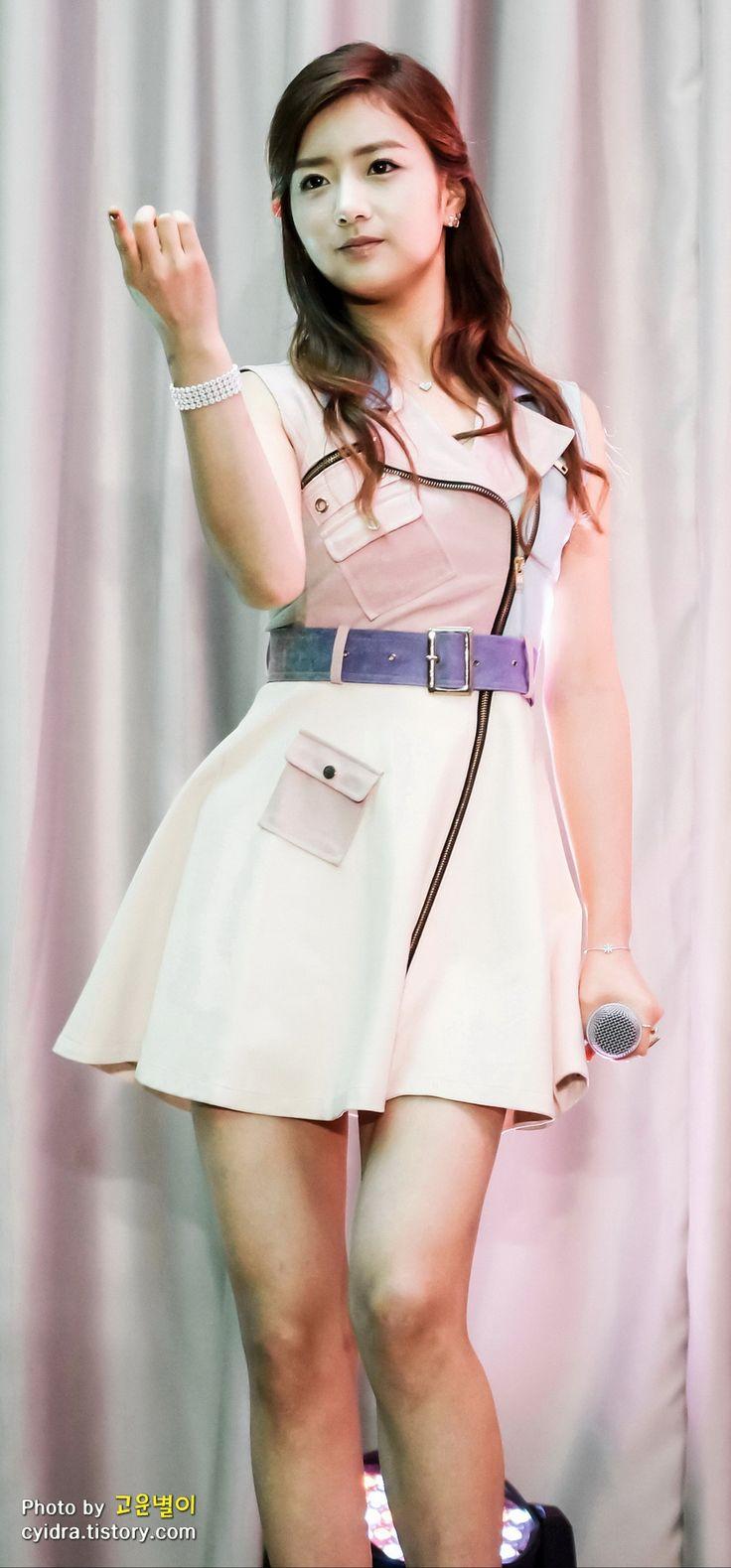 Apink Bomi Yoon Bomi Beautiful Asian Women Fashion