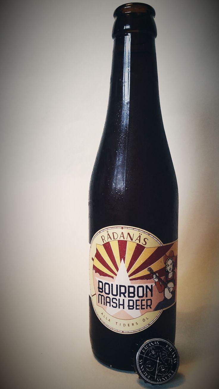 Bourbon mash beer rådanäs.jpg