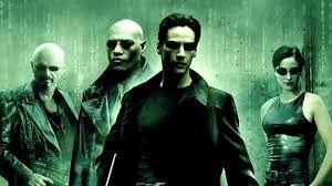 "Top 10 Film Hollywood ""Dystopia"" Teraneh  Hiburan - April 24 2016 at 09:48AM"