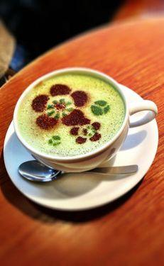 763 best latte art images on Pinterest | Coffee break, Coffee time ...