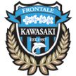 Kawasaki Frontale vs Urawa Red Diamonds Apr 24 2016  Live Stream Score Prediction
