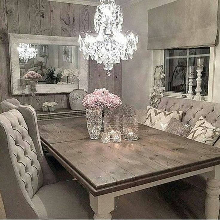 Awesome 88 Enchanted Shabby Chic Living Room Decoration Ideas. More at http://88homedecor.com/2017/12/13/88-enchanted-shabby-chic-living-room-decoration-ideas/