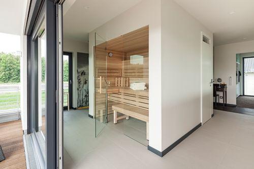 musterh user hessen bauvarianten hausbesichtigung. Black Bedroom Furniture Sets. Home Design Ideas
