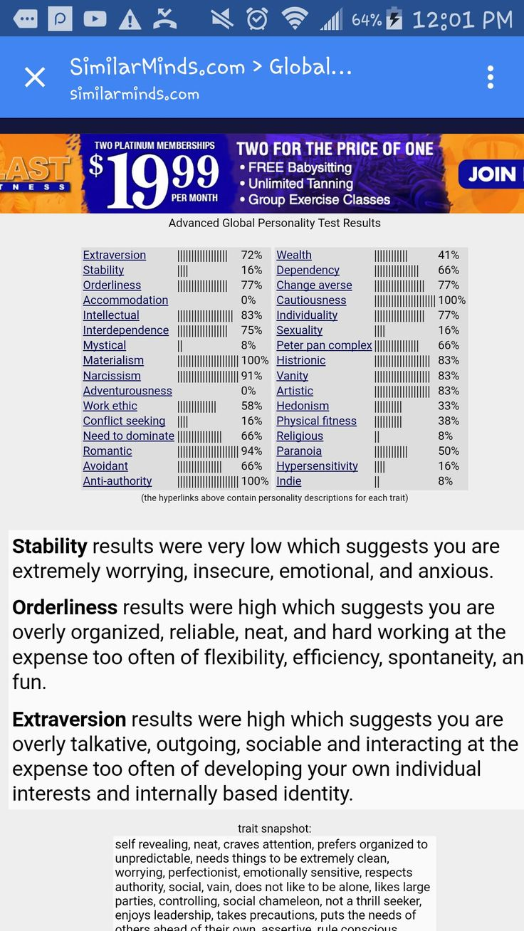 188 best intj t 13w4 and personality images on pinterest 188 best intj t 13w4 and personality images on pinterest personality personality tests and counselling fandeluxe Images