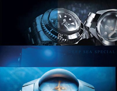 """Check out this @Behance project: """"ROLEX HISTORY BOOKLET"""" https://www.behance.net/gallery/11169363/ROLEX-HISTORY-BOOKLET"""