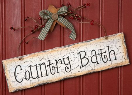 Google Image Result for http://www.bjscountrycharm.net/countrybathwoodensign.jpg
