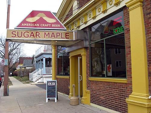 4.1.12  sugar maple