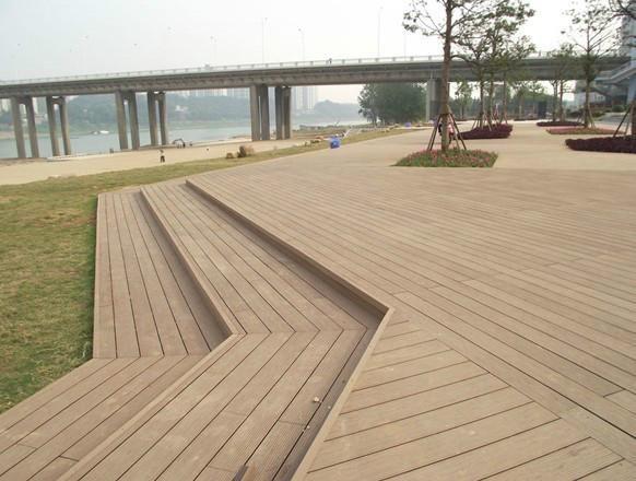 Temporary Waterproof Wood Flooring Materials Deck Over How To Waterproof Wood Outdoor
