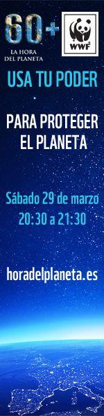 El sábado apagamos nuestros escaparates y nuestro blog. Únete a la #HoradelPlaneta con WWF España http://blog.inside-shops.com/inside-se-une-a-la-hora-del-planeta-de-wwf/