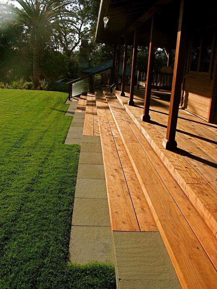Top 72 ideas about garden structures on pinterest for Sonoma garden designs