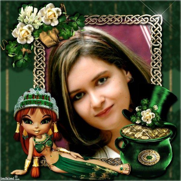 SN-Irish _Princess