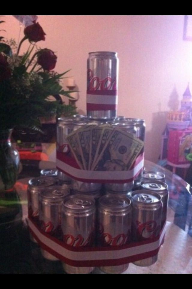 Pin Coors Light Cake Bing Images Decorating Ideas Cake On