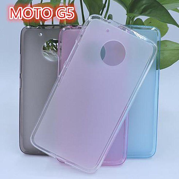 for Moto G5 case , New Soft TPU Gel Coque Case for Motorola Moto G5 Mobile Phone Cases Caso Capa Cas Funda Cover
