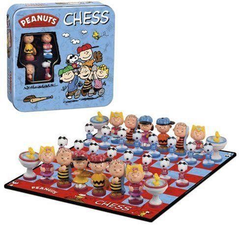 Chess Peanuts Peanuts,http://www.amazon.com/dp/B000096RIZ/ref=cm_sw_r_pi_dp_nz6ctb1479Y6862G