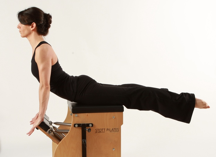 525 Best Pilates Fitness Images On Pinterest Exercises Pilates Reformer And Pilates Workout