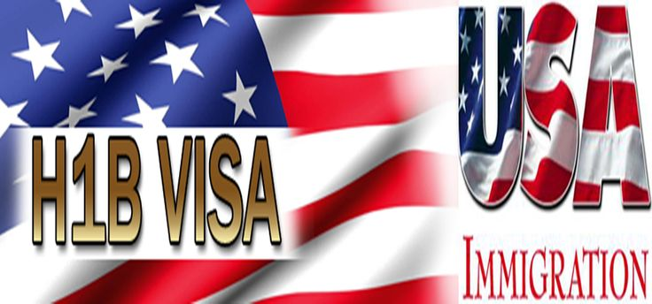 USA Immigration Visa:  The USA charcoal one of the lot of accepted clearing destination countries in the world. Employers can administer to apply accomplished migrants beneath assorted non-immigrant plan acceptance schemes.  Royal Visas and Immigration is one of the lots of accepted sources of advice on US Immigration visas in the World. We accept a amount of US clearing guides account plan and Business Visa accompanying US acceptance categories. These cover the B1, H1B, L1, E1, and E2…