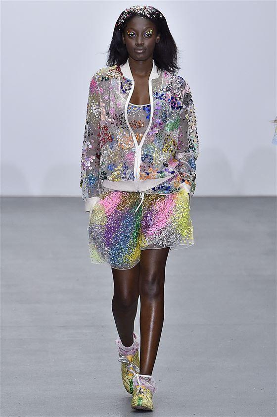 Fashion Snoops | MEGATREND-Digital wave | Pinterest | Fashion
