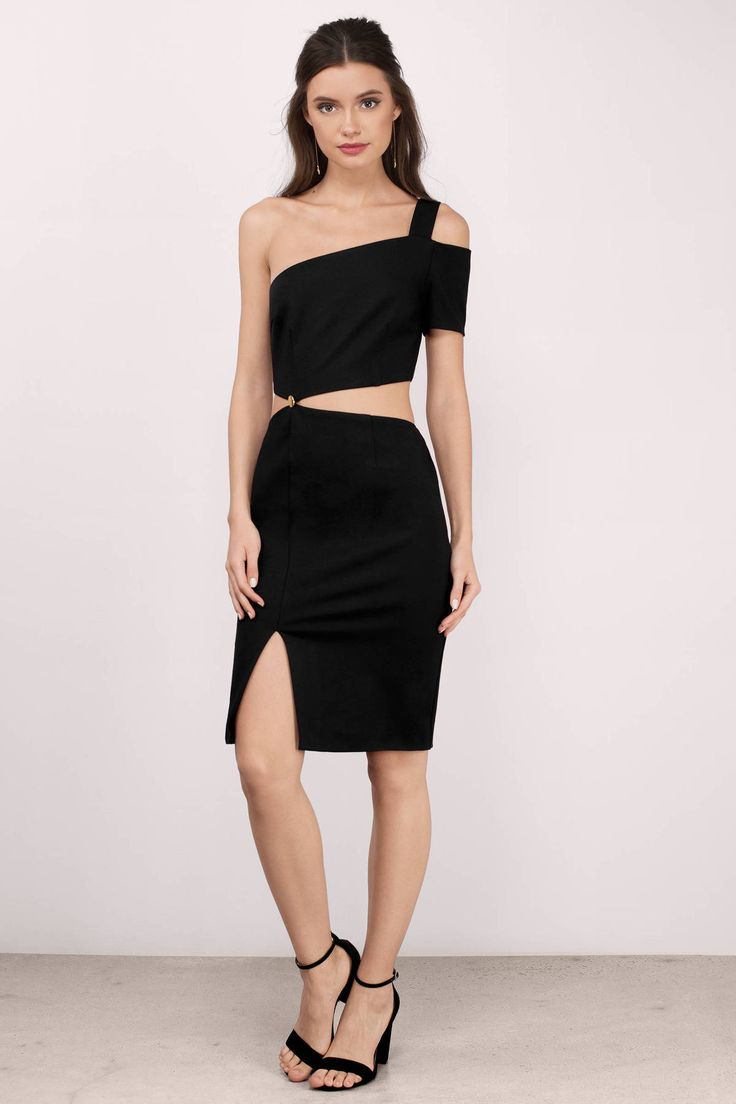 357 best Dresses images on Pinterest | Party dress, Formal dress and ...
