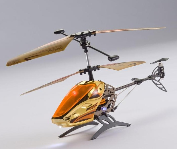 remote control helicopter brookstone with Best Rc Helicopter Under 100 on Mini 500 Revolution Helicopter For Sale in addition 913025p together with 753 Helikopter Zdalnie Sterowany likewise 201530036251 in addition Micro Mosquito Rc Helicopter Battery.