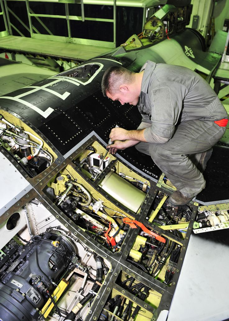 Aircraft Maintenance Pinterestu0027te Havacılık, Rolls royce ve - maintenance director job description