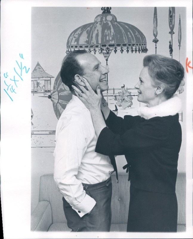 153 best images about jessica tandy on pinterest press