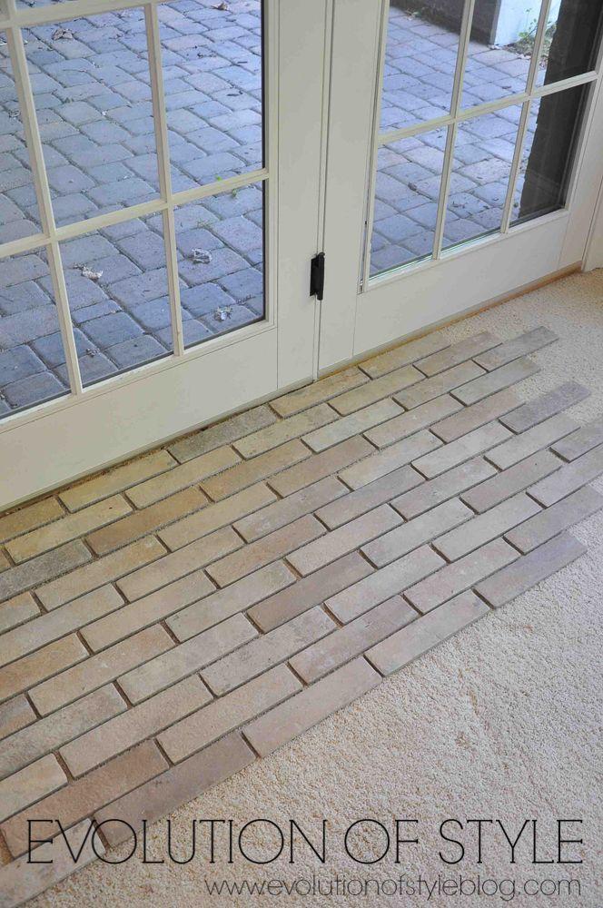 Pin On Tile Flooring Walls