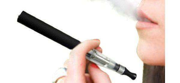 Oferta Cigarrillo Electrónico con batería ego