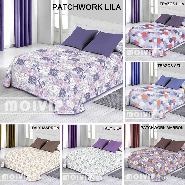 Colcha Bouti Barata Colchas de verano para cama cubrecamas cubiertas para cama