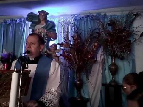 MIREMOS EL ROSTRO DE JESUS EN EL CORAZON DE LA VIRGEN MARIA