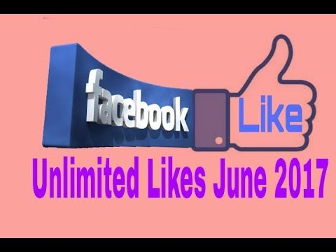 How To Use FB Auto Liker App top working Facebook auto liker June 2017 - (More Info on: http://LIFEWAYSVILLAGE.COM/videos/how-to-use-fb-auto-liker-app-top-working-facebook-auto-liker-june-2017/)
