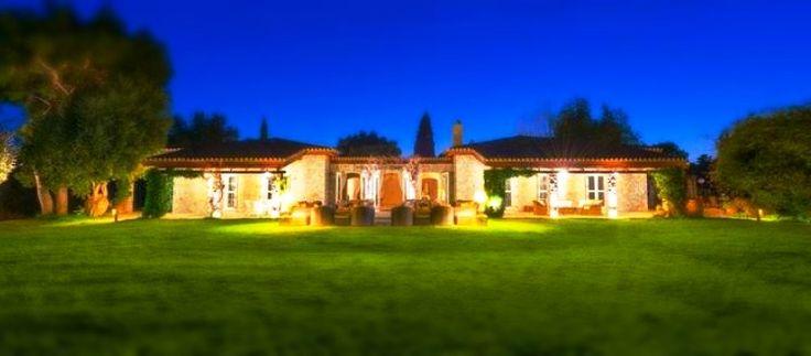 Το πιο ακριβό ελληνικό σπίτι… - Eλλάδα - cretadrive.gr http://www.cretadrive.gr/news/pio-akribo-elliniko-spiti/