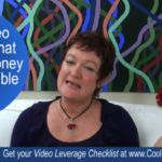 """The Video Mistake That Leaves Money Leaves Money On The Table [Cool Cats TV]Hey there Pussy Cat, A short 3 minute video tip for you to help make your marketing videos as addictive as cat videos. This week's topic: """"The Video Mistake That Leaves Money Leaves Money On The Table"""".  We'd love to hear your thoughts and questions so please leave a comment below the video or […]"""