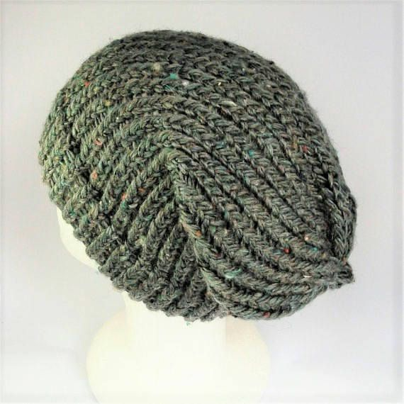 Check out this item in my Etsy shop https://www.etsy.com/uk/listing/528808401/womens-summer-beanie-summer-knit-hat