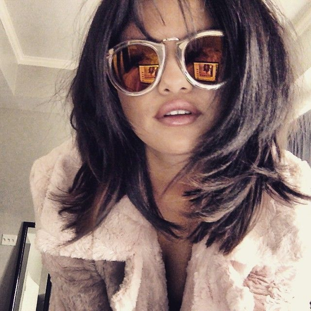 Selena Gomez First Oscar Nominated Role Coming? Lands Coveted Spot In The 'In Dubious Battle' Film - http://oceanup.com/2015/01/30/selena-gomez-first-oscar-nominated-role-coming-lands-coveted-spot-in-the-in-dubious-battle-film/