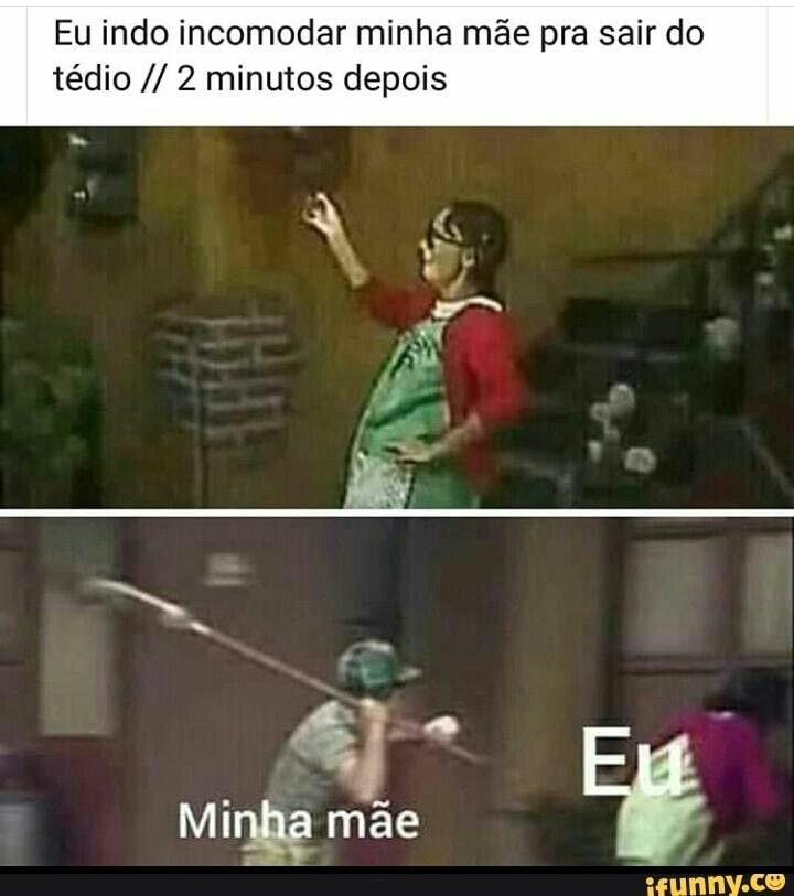 Humor, Memes, Imagens, Gifs, Memes, Memes Brasileiros