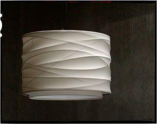 Gulassa & Company modern light