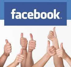 Cómo crear una FanPage para Promocionar tu Negocio Online