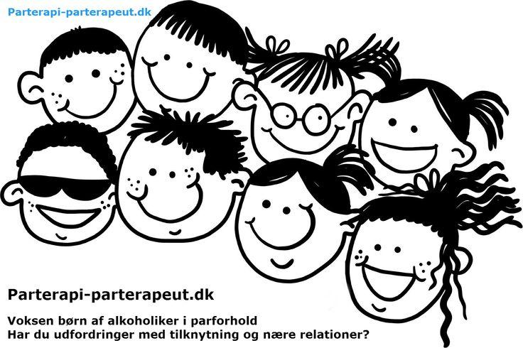Voksne børn af alkoholikere i parforhold & parterapi: www.parterapi-parterapeut.dk/voksen-barn-af-alkoholikere-i-parforhold.html