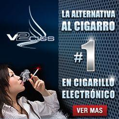 V2Cigs - La mejor alternativa para fumar mas sano - cigarrillo electrónico, cigarrillo electrónico, cigarrillo electrónico, los cigarrillos electrónicos, cigarrillo eléctrico, líquido e, cigarrillos sin humo, los cigarrillos electrónicos, la revisión cigarrillo electrónico, cigs v2, comentarios e cigarrillo, pipa electrónica, en el mejor cigarrillo electrónico, e cigs gama completa de cigarrillos electrónicos, cigarrillo eléctrico, ecig, atomizador, cartomizer, clearomizer, cartuchos…