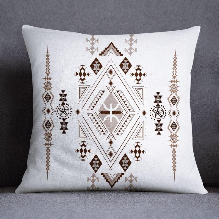 pingl par dehia henni sur amazigh pinterest kabyles berb res et coussin berbere. Black Bedroom Furniture Sets. Home Design Ideas
