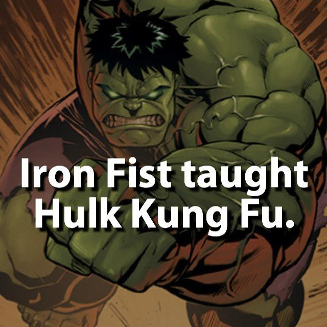 The Man With The Iron Fists Trailer: 25+ Best Ideas About Iron Fist Marvel On Pinterest