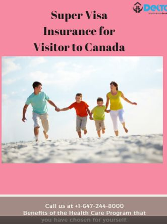 Delta Insurance Brokers has all kinds of insurance plans for you to secure your future, so you can live a peaceful life. We assure the best insurance rates for Critical Illness Insurance, Disability Insurance or Life term Insurance with guaranteed protection. We are providing our insurance services from years in Greater Toronto Area (GTA), Kitchener, Waterloo, Cambridge & Guelph. deltainsurancebrokers.com