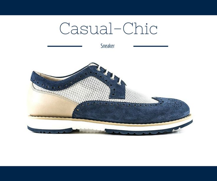 Sneaker Pi50 Blu: Casual-Chic Style by #franceschetti #franceschettishoes #madeinitaly #sneakers