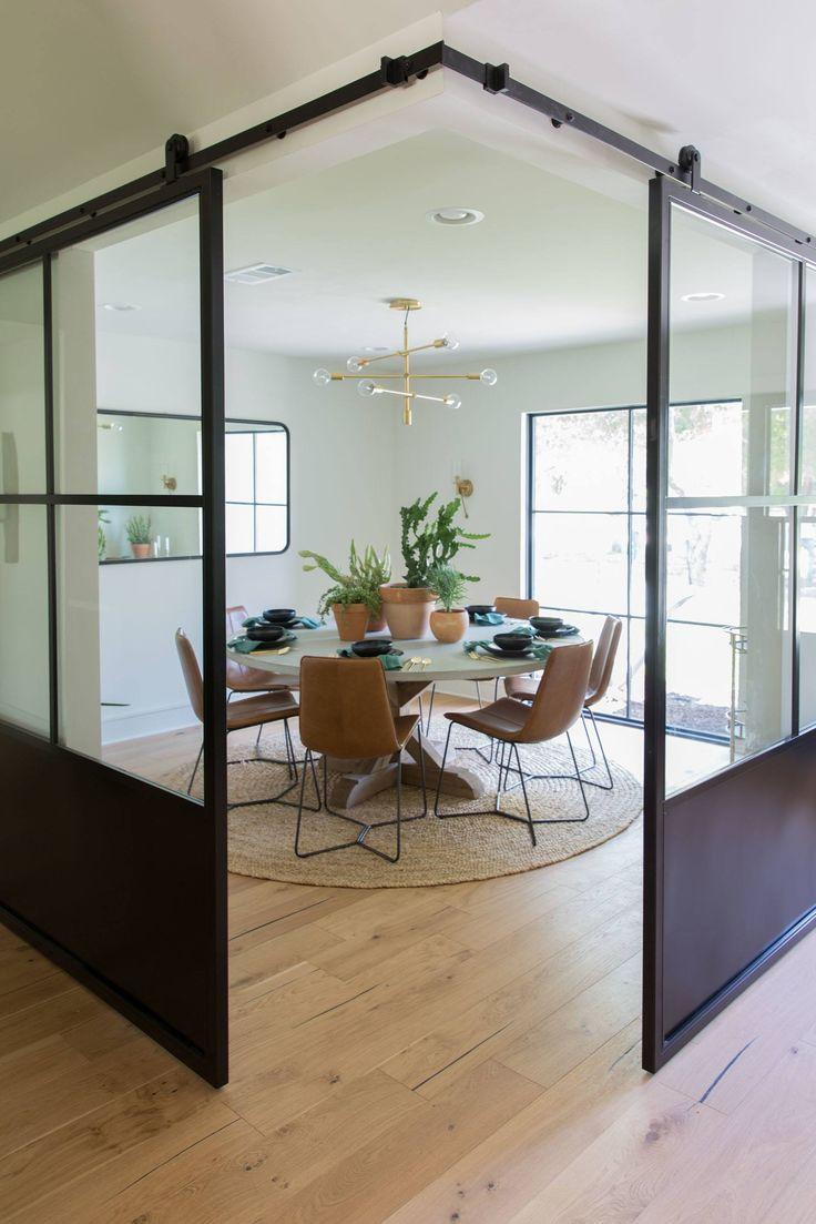 Fixer upper barndominium kitchen backsplash - 17 Best Ideas About Fixer Upper Barndominium On Pinterest Fixer Upper House Fixer Upper Episodes And Fixer Upper Show